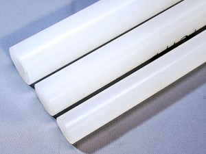 材料・形状の種類が日本一多い